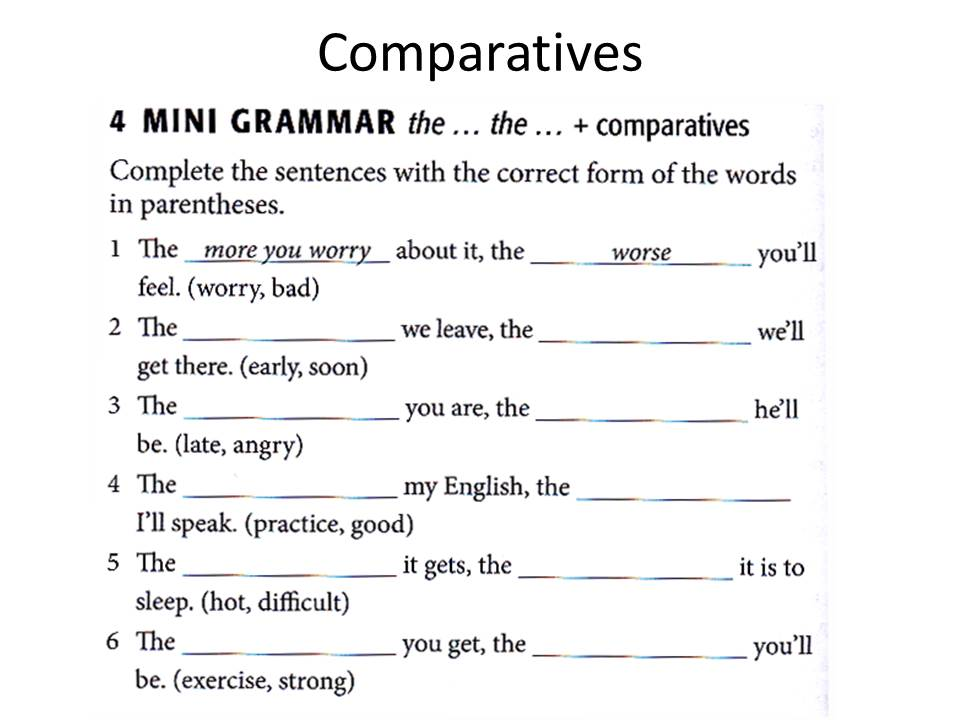 a comprehensive comparison of japanese essay This handout will help you determine if an assignment is asking for comparing and contrasting, generate similarities and differences, and decide a focus toggle navigation  each with its own requirements one of the most common is the comparison/contrast essay, in which you focus on the ways in which certain things or ideas—usually two of.
